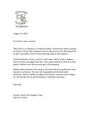 DC Refference Letter.docx