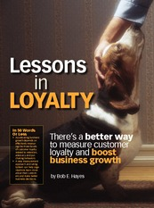 RAPID-Loyalty-Approach-ASQ-March-2011