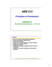 AME513-F12-lecture3
