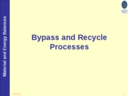 L14_Bypass_and_recycle