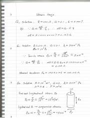 Solutions_to_Strain_gauge_1.pdf