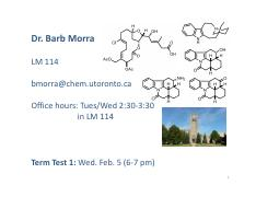 L1-4 Aromaticity and EAS PORTAL.pdf