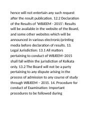 INFORMATION FOR WBJEEM (Page 147-148).docx
