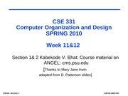 cse331-week11_12sp10