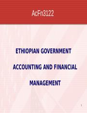 Government Accounting Chapter  1edited (1).ppt