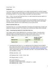 BUSN379_PrincessWalliceCourse_Project_Part_I_v2.docx