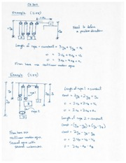 Ch11 part 1 Pulley examples.pdf