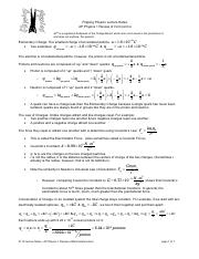 0115_lecture_notes_-_ap_physics_1_review_of_electrostatics