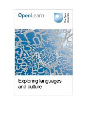exploring_languages_and_cultures.doc