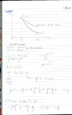 CHM406_Lecture8_Notes_First_Law_Of_Thermodynamics_PartII_&_Enthalpy
