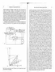 Sensorless Vector and Direct Torque Control (OCR)- P. Vas_4.pdf