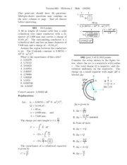 Midterm 1-solutions