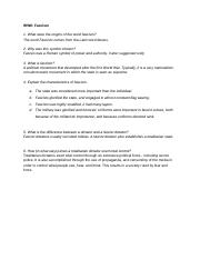 Guided Reading part 8.docx