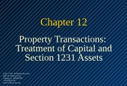 ACCT553_Chapter_12