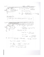 exam2.1 page 2