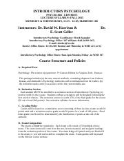 Lecture_Fall_2015_M-W-2.docx