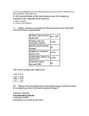 financial statements analysis notes8.pdf