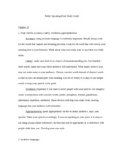 Persuasive essay on gas prices with a outline
