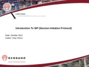5-Introduction_to_SIP