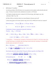 CHEM105.Assignment.Solutions.7.pdf