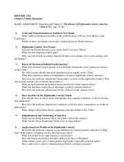 Chapter 05 Study Questions.pdf