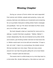 MissingChapter.docx