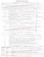 Past Papers 2014 Bannu Board 9th Class Chemistry English Version.pdf