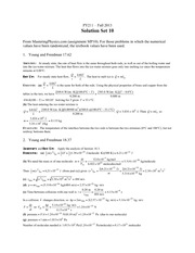 ProbSet10_solutions