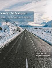 3.2 HTML-02_ Text  Semantic Elements[2018].pdf