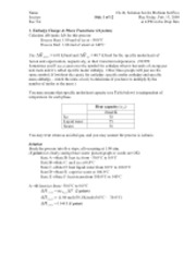 Ch1b09ProblemSet5Solution