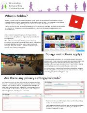 what-is-roblox.pdf