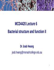 Lecture 6_Bacterial structure  Function II.pdf