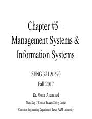 Chapter-5 --- Mgmt and info system.pdf