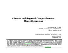 Porter Clusters_and_Regional_Competitiveness_Re-2.pdf