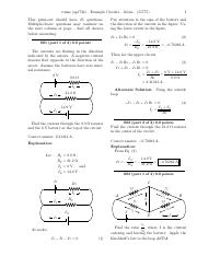 Example Circuits-solutions.pdf