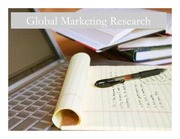 L8 Global Marketing Research_for post