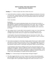 KHP 300 Coakley Chapter 7 8 and 9 worksheet