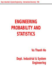 Chap 1 - Engineering Proba and Stats.pptx