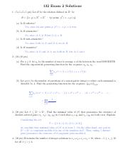 Exam_2011_Solutions