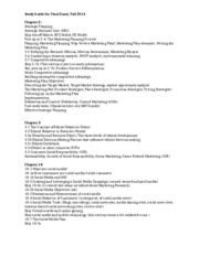 Final_M300_study_guide_F14.docx