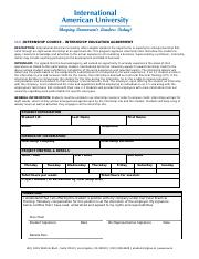 iau-internship_agreement_form_140604