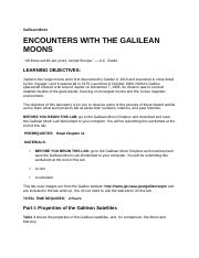 Galilean Moon Lab 4.29.15.docx