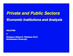 EIA Public and Private Sector [Compatibility Mode](1)