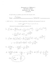 Midterm2_Fall2012_Solution-2