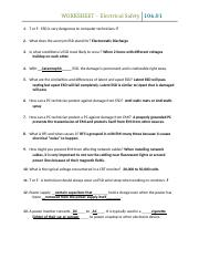 cet worksheet 101 safety English vocabulary word lists - word games, exercises, quizzes, printable handouts, example sentences, pictures & words with audio, and lessons for english language students and young learners.