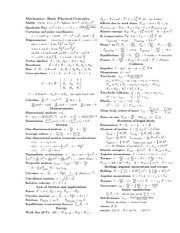 Formulae_Mech_page1