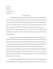 eng 101 essay.docx