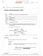 Review Test Submission_ HW 2 – 2017 Semester 2 - ..pdf