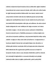 turkish_001722.docx