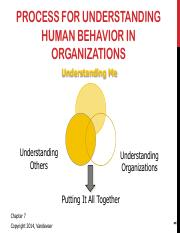 OLS 252 Chapter 7 - Turning People into Team Players.pdf